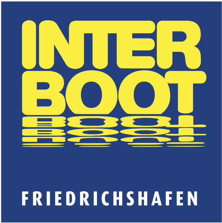 Interboot Freidrichshafen